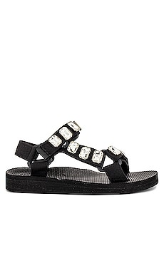 SANDALES TREKKY JEWEL Arizona Love $216