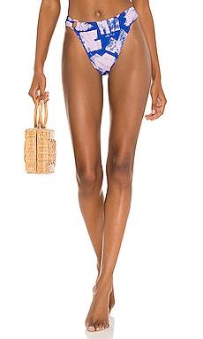 Belle Bikini Bottom ARO Swim $85 BEST SELLER