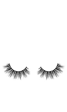 Greater Love Mink Lashes Artemes Lash $37