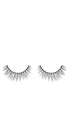 Love and Light Premium Pony Lashes Artemes Lash $30