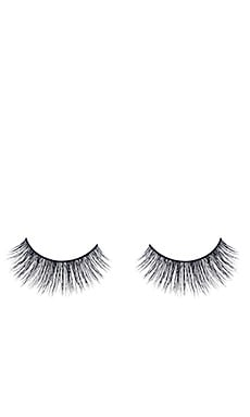 Take A Moment Mink Eyelashes in Black
