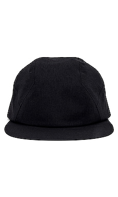 Stealth Cap Veilance $150 NEW