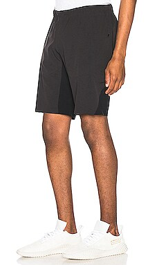 Secant Comp Short Veilance $225 BEST SELLER