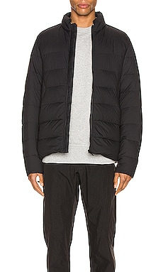 Conduit AR Jacket Arc'teryx Veilance $700
