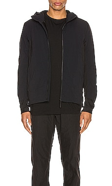 CHAQUETA MIONN IS COMP Arc'teryx Veilance $650