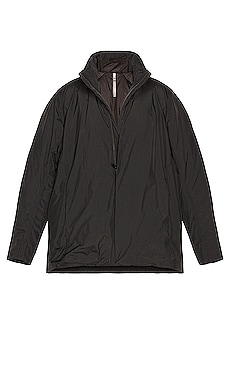Euler IS Jacket Veilance $800