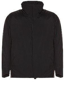 Euler IS Jacket Veilance $700