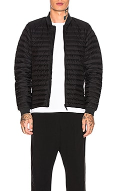 Conduit Light Jacket Veilance $550