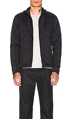 Mionn Is Jacket Arc'teryx Veilance $600