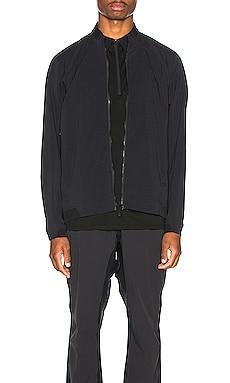Nemis Jacket Veilance $425
