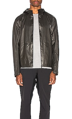 Rhomb Jacket Veilance $650