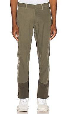Apparat Pant Veilance $395