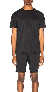 CEVIAN 셔츠 Arc'teryx Veilance $125