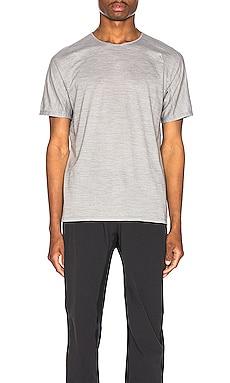 CEVIAN 셔츠 Arc'teryx Veilance $125 신상품