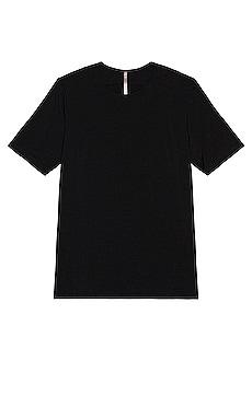 Frame T-Shirt Veilance $150