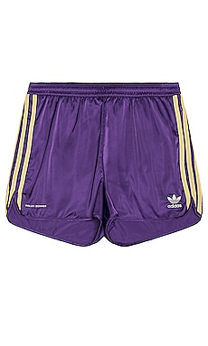 70s Shorts adidas by Wales Bonner $120