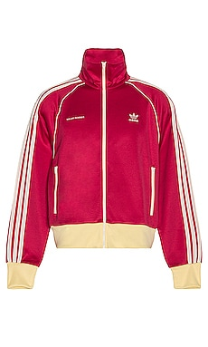 TOP DEPORTIVO 70S adidas by Wales Bonner $280