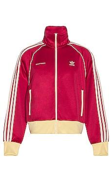 70S 트레이닝 탑 adidas by Wales Bonner $280
