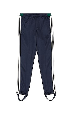 PANTALON adidas by Wales Bonner $175