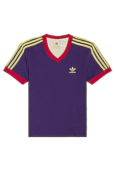 70s V Neck adidas by Wales Bonner $100