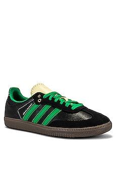 Samba adidas by Wales Bonner $180