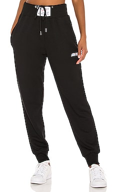 PANTALON SWEAT HI RISE Adam Selman Sport $125