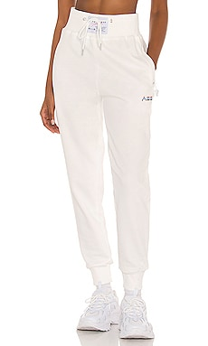PANTALON SWEAT Adam Selman Sport $125