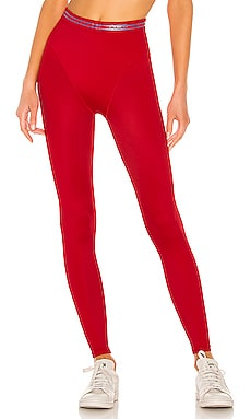 French Cut Legging Adam Selman Sport $125