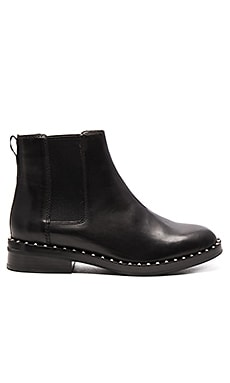 Winona Boot in Black