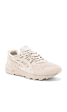 Кроссовки gel trainers kayano - Asics
