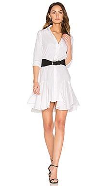 Super Boom Dress