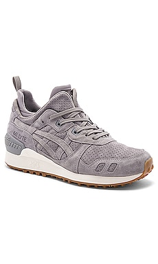 Gel Lyte MT