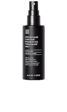 Molecular Saviour Probiotics Treatment Mist Allies of Skin $59 BEST SELLER