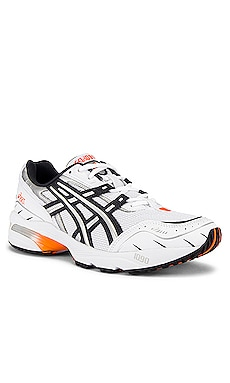 Gel-1090 Asics Platinum $67