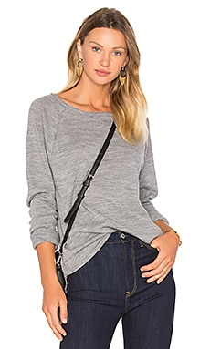 Atlantic Knit Sweater