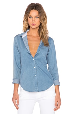 Endless Denim Shirt en Jeans