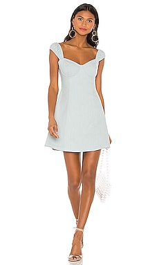Casey Dress ASTR the Label $98