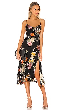 Gaia Dress ASTR the Label $138