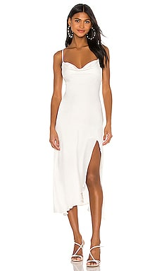 Gaia Dress ASTR the Label $98