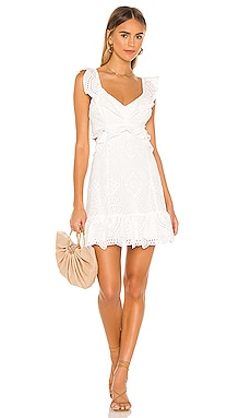 ROBE ELORA ASTR the Label $128 BEST SELLER