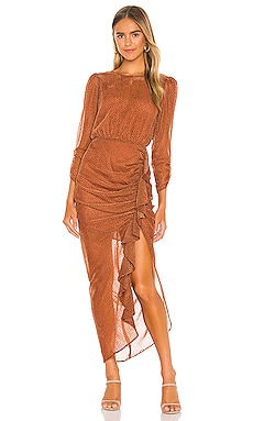 Samara Dress ASTR the Label $148 BEST SELLER