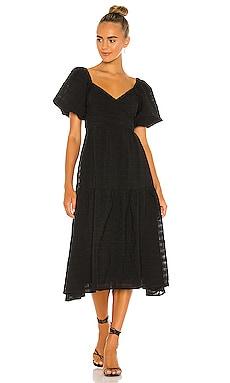 Sonnet Dress ASTR the Label $148