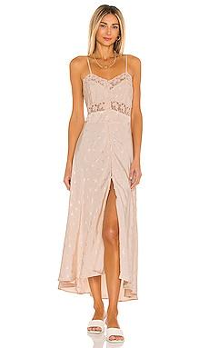 Dream Catcher Dress ASTR the Label $148 NEW