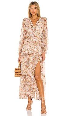 Fleur Dress ASTR the Label $168