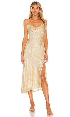Gaia Dress ASTR the Label $138