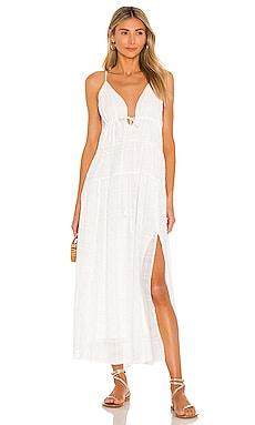 Lizbeth Dress ASTR the Label $138 BEST SELLER