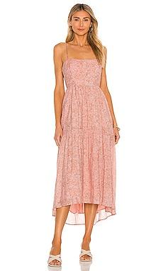 Ursa Dress ASTR the Label $138