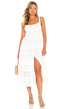 Dita Dress ASTR the Label $168 NEW