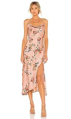 Gaia Dress ASTR the Label $98