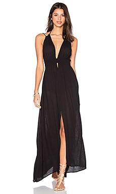 Belen Maxi Dress